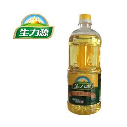 1L玉米胚芽油